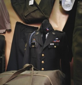 iStock_military uniform_Medium