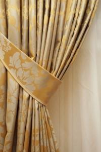 iStock_modern drapes_Medium